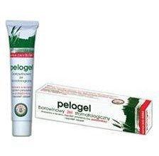 pelogel-borowinowy-zel-stomatologiczny-zel-do-stosowania-w-jamie-ustnej