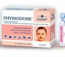 physiodose-plyn