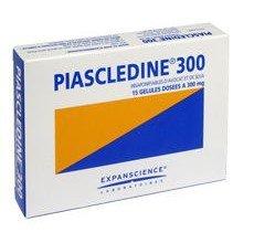piascledine-300-tabletki