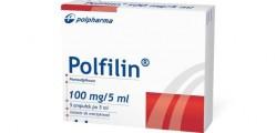 polfilin ampułki