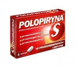 polopiryna s tabletki