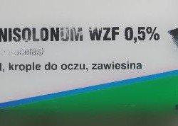 prednisolonum-zawiesina-do-oczu