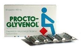 Procto-Glyvenol