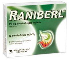 raniberl 300 tabletki