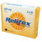 relifex-tabletki-powlekane