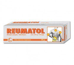 reumatol-masc
