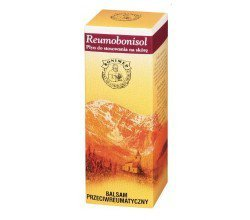 reumobonisol-plyn-do-stosowania-na-skore
