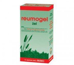 reumogel_zel