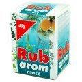 rub-arom-masc