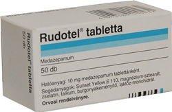 Rudotel