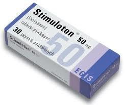 stimuloton tabletki powlekane