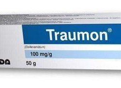 traumon-zel