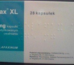 velafax tabletki