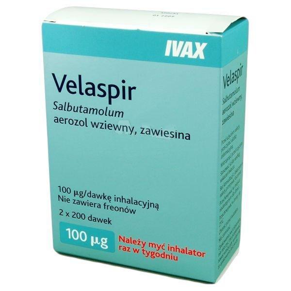 Berodual lek za plućne bolesti kapi i tablete) | lekovi