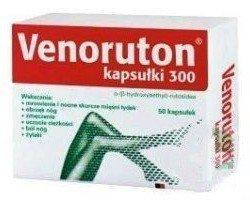 venoruton-300-kapsulki