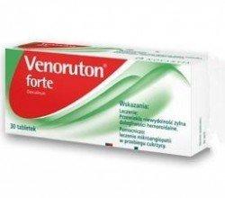 venoruton-forte-tabletki
