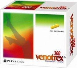 venotrex-kapsulki
