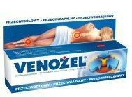 venozel-zel