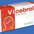 vicebrol tabletki