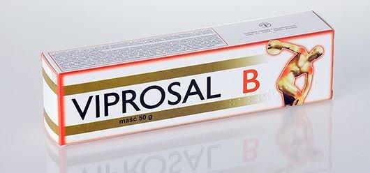 Viprosal B