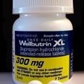 wellbutrin tabletki o przedłużonym uwalnianiu