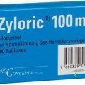zyloric-100-tabletki