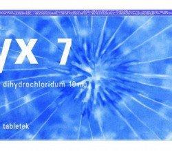 zyx7 wybrane.indd