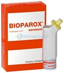 Bioparox