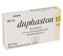 duphaston tabletki