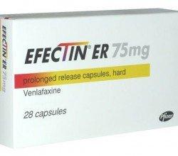 efectin ER tabletki