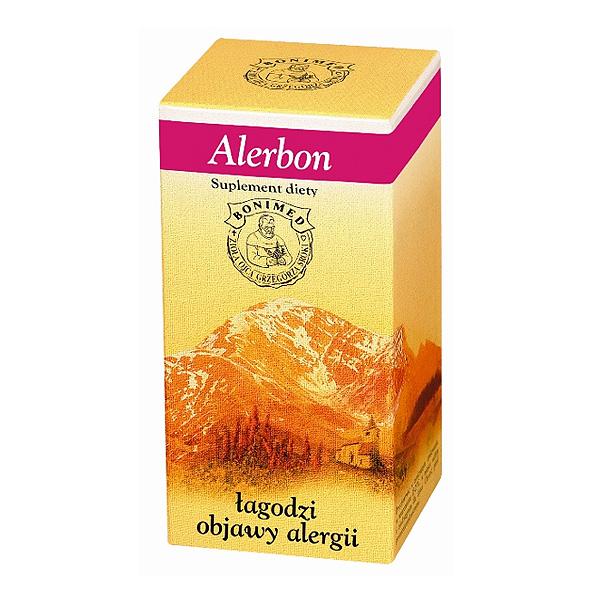 Alerbon