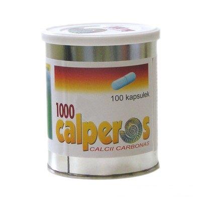 Calperos