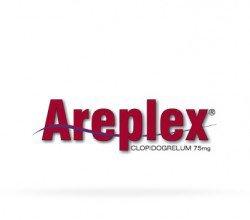 areplex tabletki