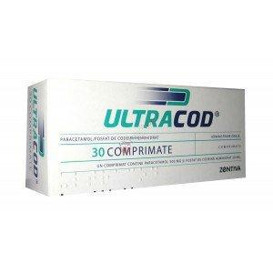 Ultracod