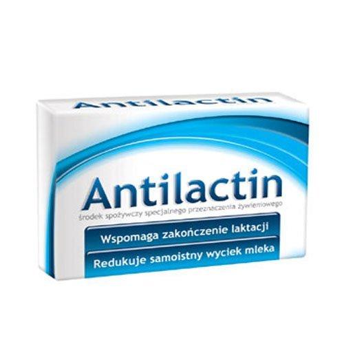 Antilactin