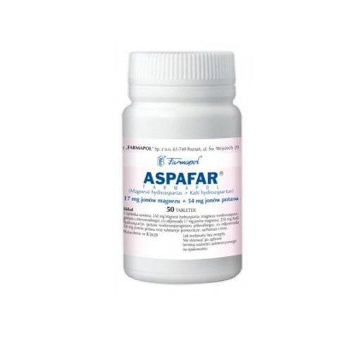 Aspafar