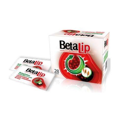 BetaLip