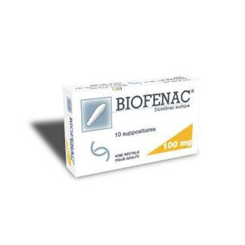 Biofenac