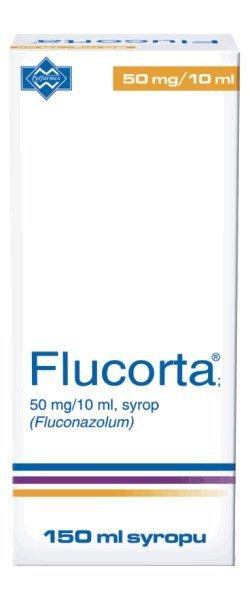 Flucorta