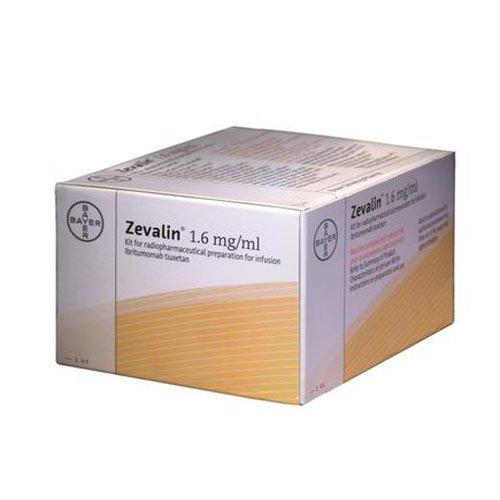 lisinopril hydrochlorothiazide nausea