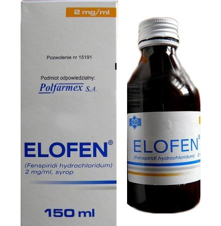 Elofen