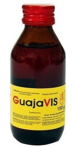 Guajavis