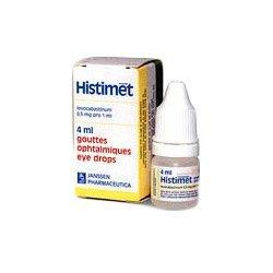 Histimet