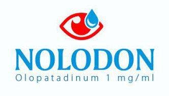 Nolodon