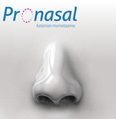 Pronasal