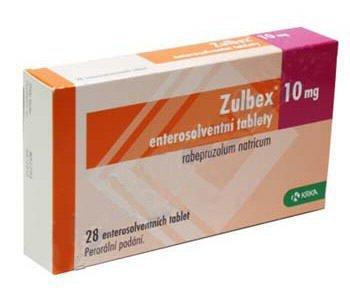 Zulbex