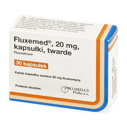 Fluxemed