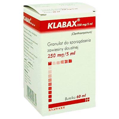 Klabax