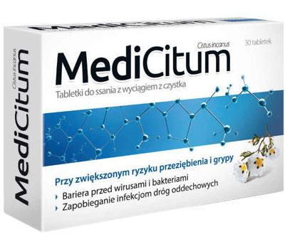 MediCitum