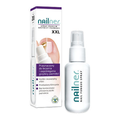 Nailner – czy uratuje Twoje paznokcie?